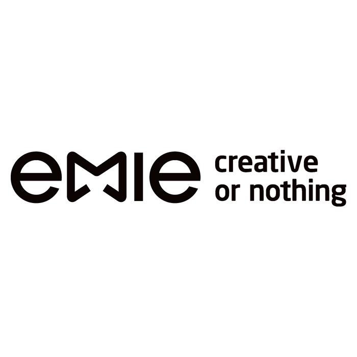 EMIE VIỆT NAM