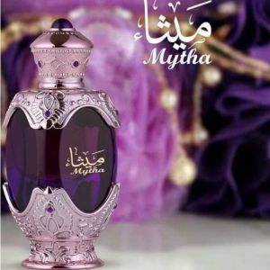 nước hoa dubai mytha